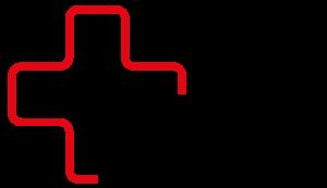 Allgemeinmedizin-Pfalz Logo